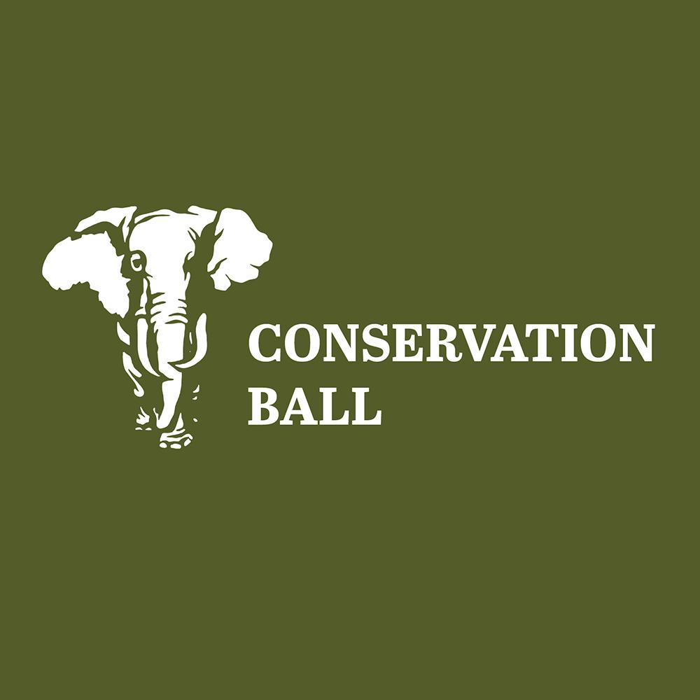 CONSERVATIONBALL_V2