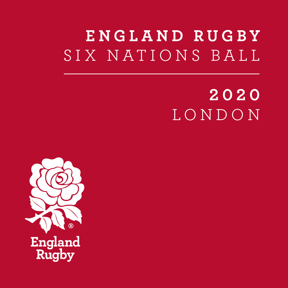 sixnationsball_brand_square2