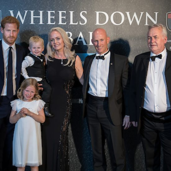 DS Wheels Down Ball 2018_002