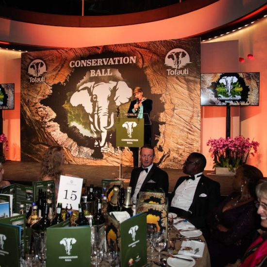 Conservation Ball 2018_005