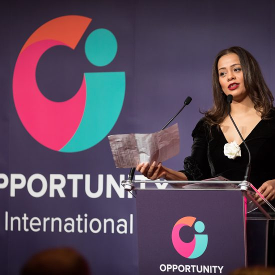 Opportunity International Dinner 2018_010