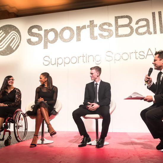 Sportsaid's Sportsball 2017_010