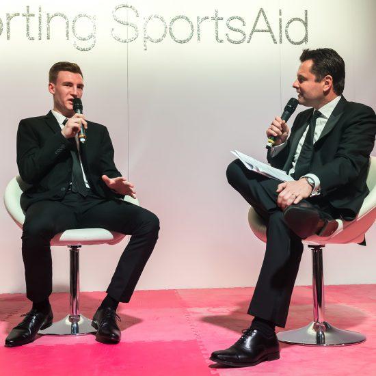 Sportsaid's Sportsball 2017_011