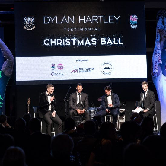 Dylan Hartley Testimonial Christmas Ball 2017_012