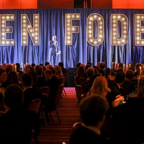 Ben Foden Testimonial Dinner 2018_013