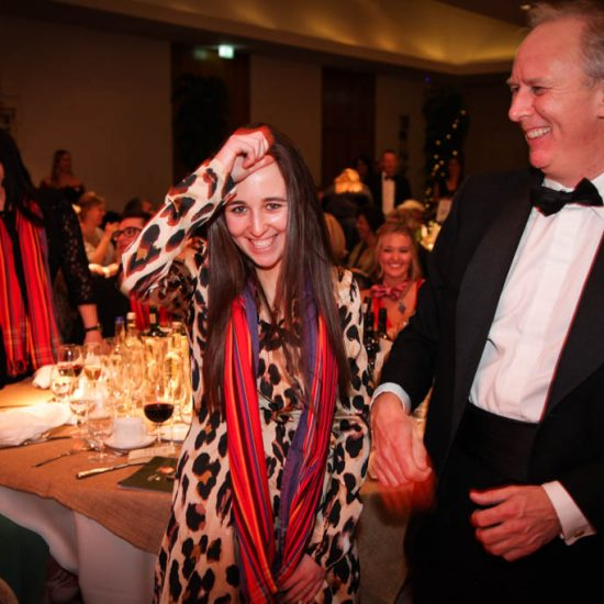 Conservation Ball 2018_013