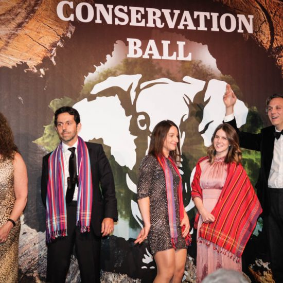 Conservation Ball 2018_014