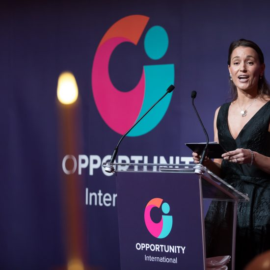 Opportunity International Dinner 2018_016