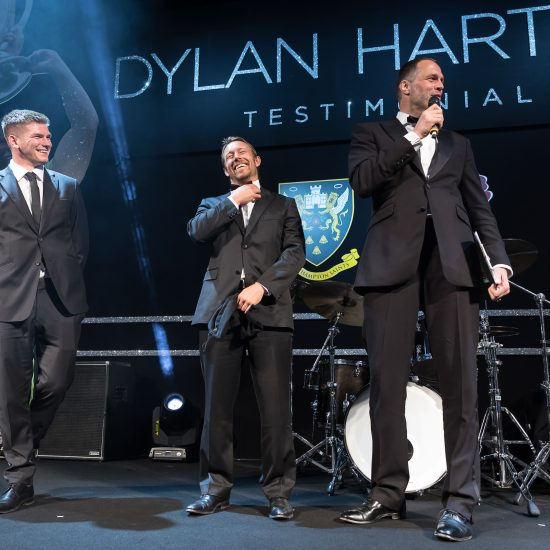 Dylan Hartley Testimonial 2017_017