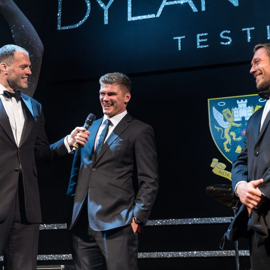 Dylan Hartley Testimonial 2017_018
