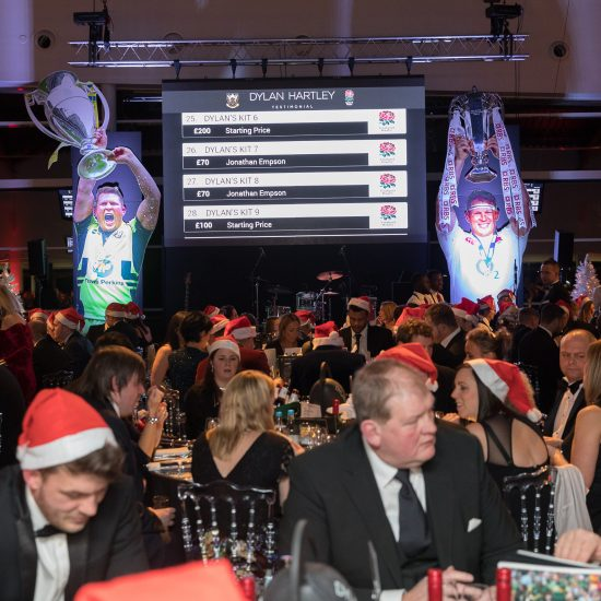 Dylan Hartley Testimonial Christmas Ball 2017_019