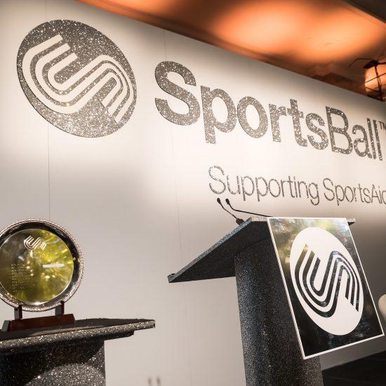 Sportsaid's Sportsball 2017_001