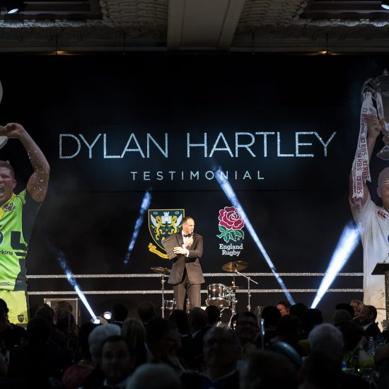 Dylan Hartley Testimonial 2017_002