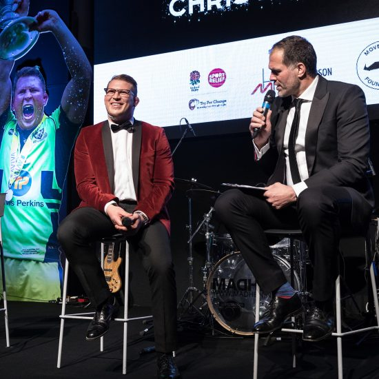 Dylan Hartley Testimonial Christmas Ball 2017_020