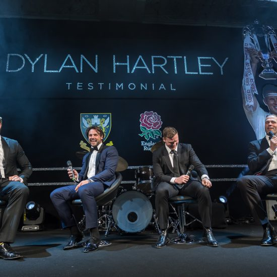 Dylan Hartley Testimonial 2017_021