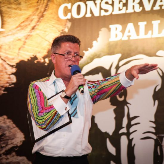 Conservation Ball 2018_022