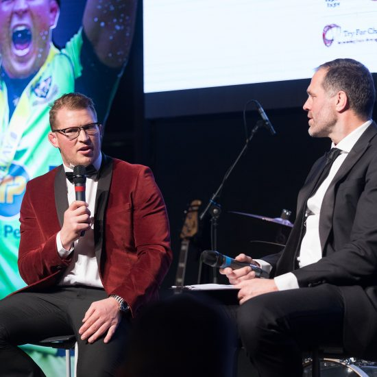 Dylan Hartley Testimonial Christmas Ball 2017_022