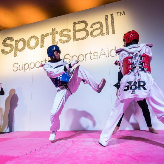 Sportsaid's Sportsball 2017_022
