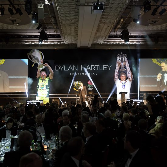 Dylan Hartley Testimonial 2017_023