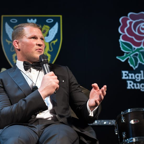 Dylan Hartley Testimonial 2017_024