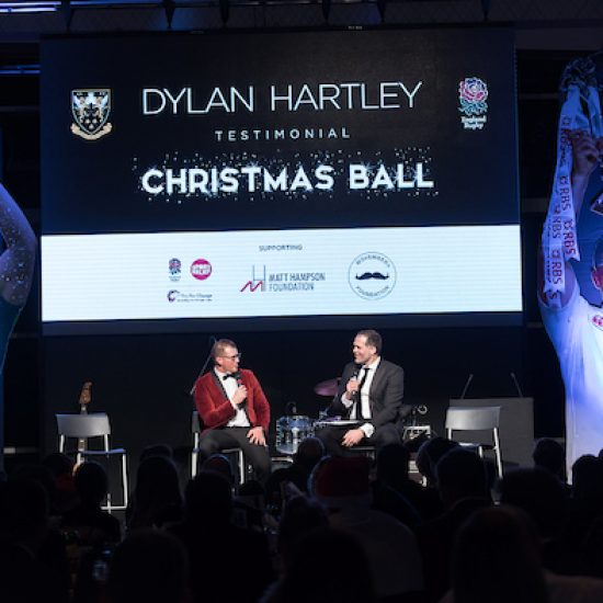 Dylan Hartley Testimonial Christmas Ball 2017_024