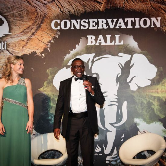Conservation Ball 2018_024