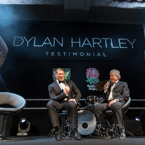 Dylan Hartley Testimonial 2017_025