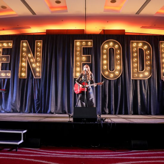 Ben Foden Testimonial Dinner 2018_025