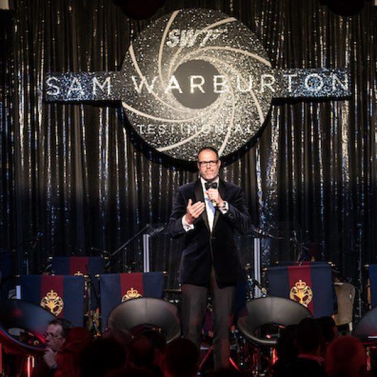 Sam Warburton Testimonial Dinner 2018_025