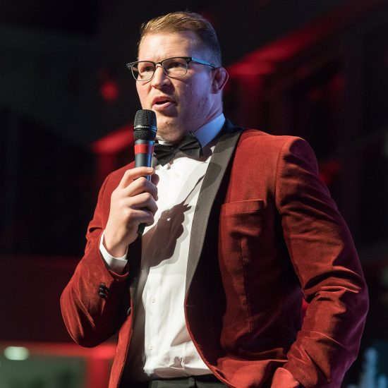 Dylan Hartley Testimonial Christmas Ball 2017_025