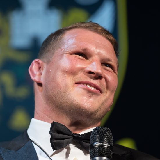 Dylan Hartley Testimonial 2017_026