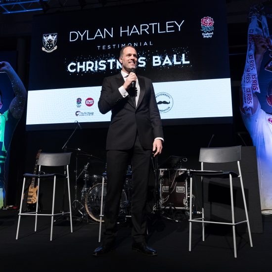 Dylan Hartley Testimonial Christmas Ball 2017_027