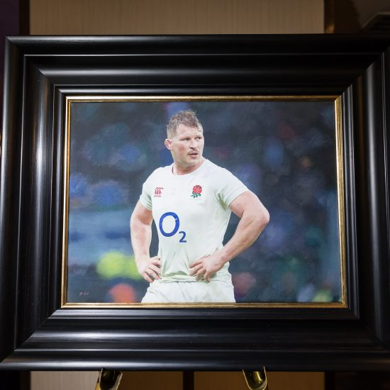 Dylan Hartley Testimonial 2017_028