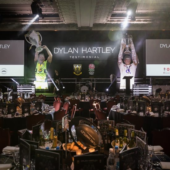 Dylan Hartley Testimonial 2017_003