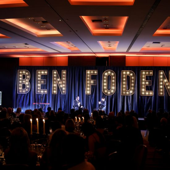 Ben Foden Testimonial Dinner 2018_031
