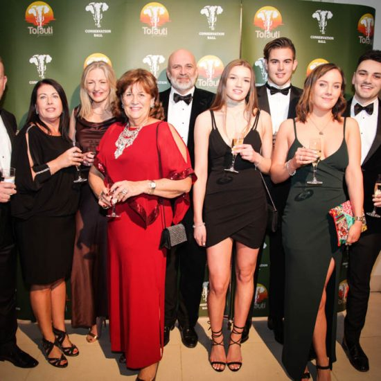 Conservation Ball 2018_031