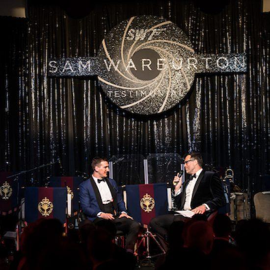 Sam Warburton Testimonial Dinner 2018_031
