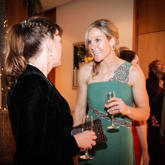 Conservation Ball 2018_032