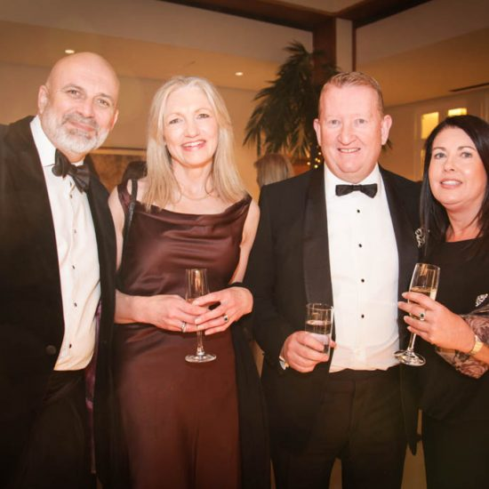 Conservation Ball 2018_033