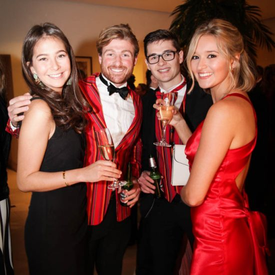 Conservation Ball 2018_034