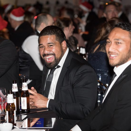 Dylan Hartley Testimonial Christmas Ball 2017_034