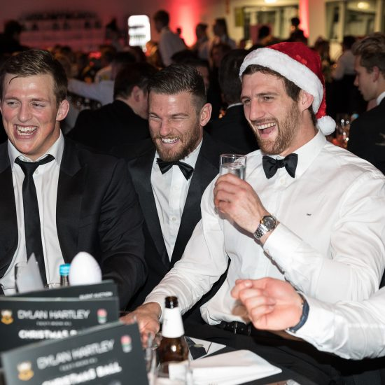 Dylan Hartley Testimonial Christmas Ball 2017_035