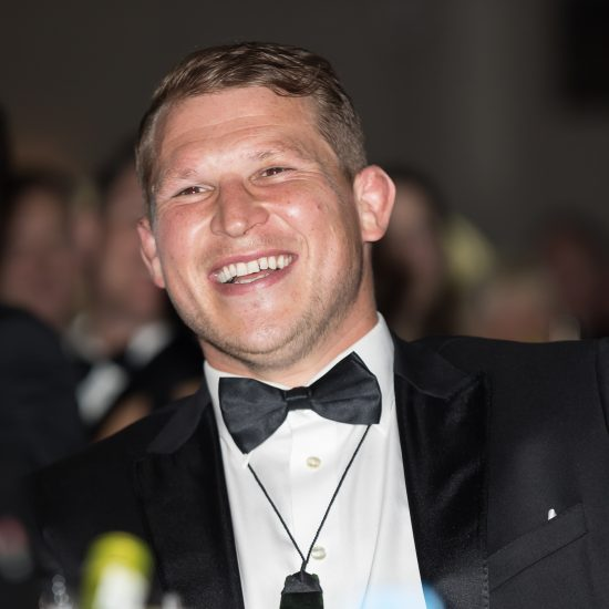 Dylan Hartley Testimonial 2017_036