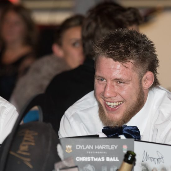 Dylan Hartley Testimonial Christmas Ball 2017_038