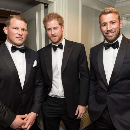 Dylan Hartley Testimonial 2017_039