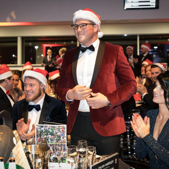 Dylan Hartley Testimonial Christmas Ball 2017_003