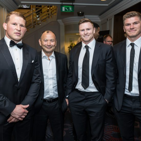 Dylan Hartley Testimonial 2017_040