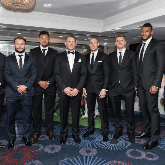 Dylan Hartley Testimonial 2017_041