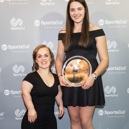Sportsaid's Sportsball 2017_042