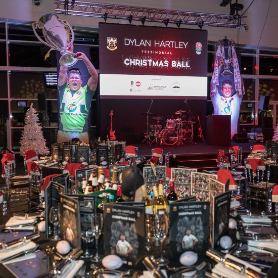 Dylan Hartley Testimonial Christmas Ball 2017_043
